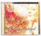 Overwhelmed (#04 in Hillsong Worship Series)
