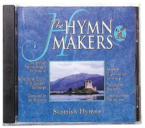 Scottish Hymns (Hymn Makers Series)