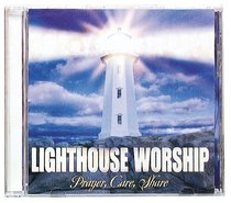 Lighthouse Worship