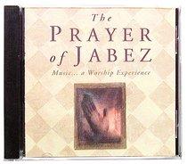 Breakthrough #01: Prayer of Jabez