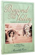 Beyond the Valley (#05 in Heart Of Green Valley Series)
