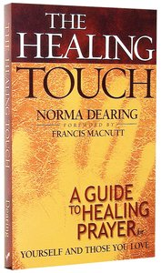 The Healing Touch