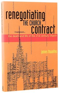 Renegotiating the Church Contract