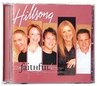 Faithful (#06 in Hillsong Worship Series)