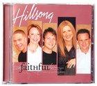 Faithful (#06 in Hillsong Worship Series)