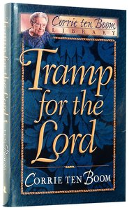 Ctb Library: Tramp For the Lord