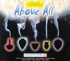 Above All (Worship Experience Series)