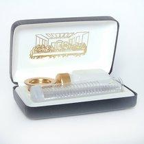 """Portable Communion Set:20 Disposable Cup Black Case (Rw-16) (4 1/4"""" X 7"""" X 2"""")"""