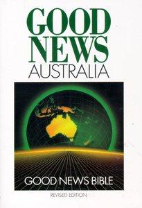 GNB Economy Popular Edition Revised