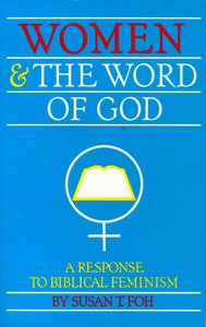 Women & the Word of God