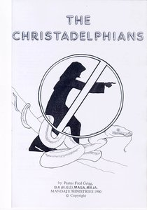 The Christadelphians