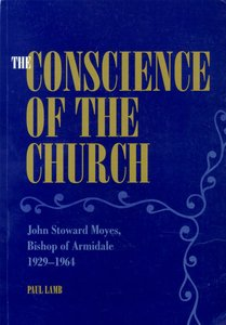 Conscience of the Church