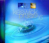 Keswick Praise Volume 16
