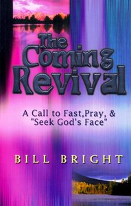 Coming Revival the