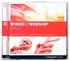Holy (Winds Of Worship Series)