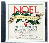 Noel: The Carols of Christmas