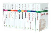 Buy History Of Philosophy 11 Vol Set By Frederick Copleston Online