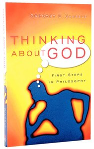 Thinking About God