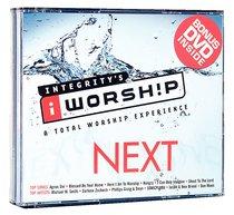 Iworship: Next