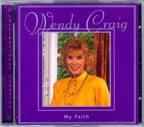 My Faith (Wendy Craig)