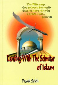 Dancing With the Scimitar of Islam
