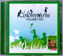 Children Arise Volume 2