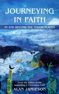 Journeying in Faith