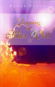 Learning to Suffer Well