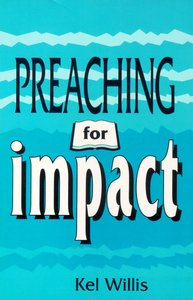Preaching For Impact