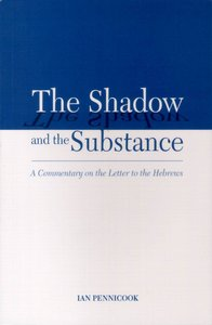 The Shadow and the Substance
