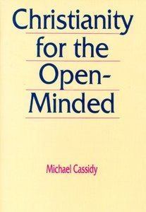 Christianity For the Open-Minded