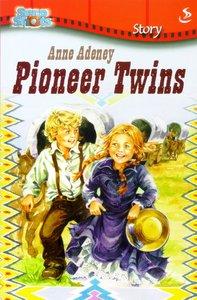 Pioneer Twins (Snapshot Series)