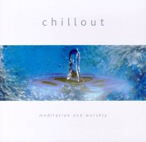 Worship Chillout
