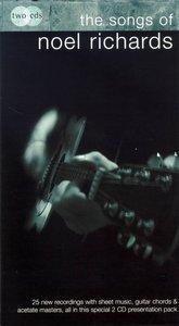 The Songs of Noel Richards