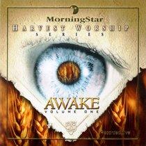Harvest Worship Series #01: Awake