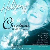 2001 Christmas (Accompaniment)