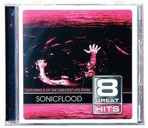 Sonicflood (8 Great Hits Series)