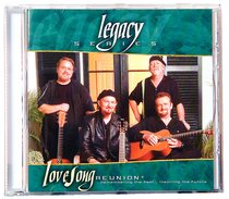 Legacy: Lovesong Reunion