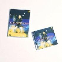 Facedown Cd/Dvd Pack