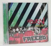 Free2B: Hope Gen Worship