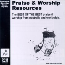 Rcm Volume C: Supplement 18 Great Awakening (2 Cds) (698-715)