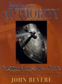 Relating to Authority, Successful Attitudes and Actions (2 Set)