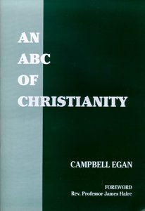An ABC of Christianity