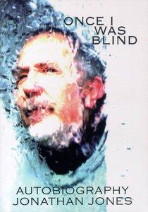 Once I Was Blind