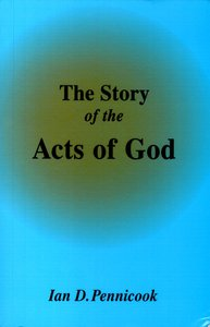The Story of the Acts of God (2005)