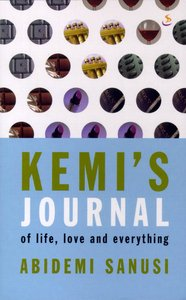 Kemis Journal