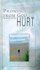 Promises From God When You Hurt