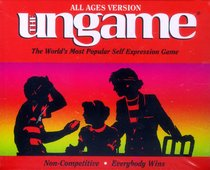 Ungame Pocket All Ages