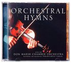 Orchestral Hymns