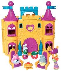 Veggie Tales: Veggie Castle